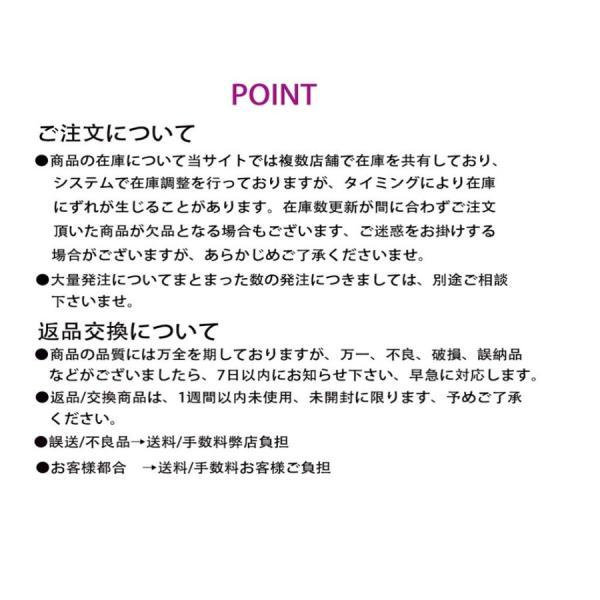 銀魂(ぎんたま) 坂田銀時 万事屋 風 コスチューム メンズ Lサイズ higashiya 06