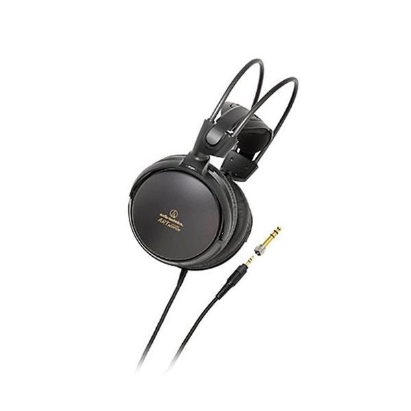 audio-technica(オーディオテクニカ) ATH-A500の画像