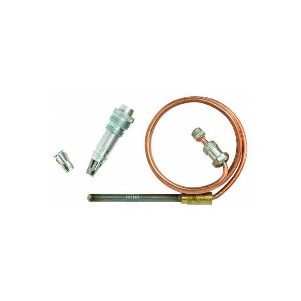 1 X Thermocouple, 18 In by Honeywell