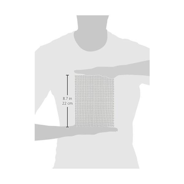 ダイニチ 加湿器用 除菌フィルター H060319