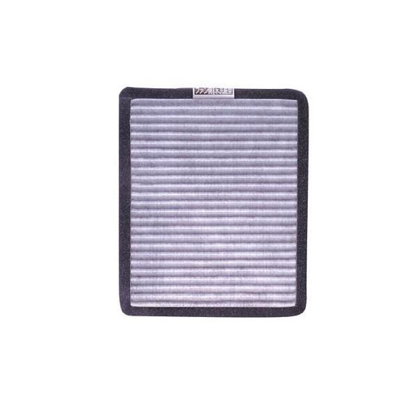 ダイキン部品:交換用静電フィルター/KAC02B空気清浄機用