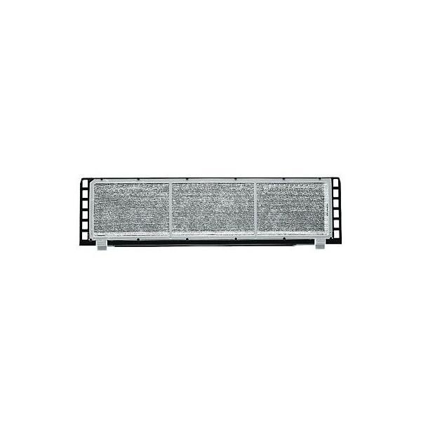 ダイキン部品:脱臭プレフィルター/KAFC3DA空気清浄機用
