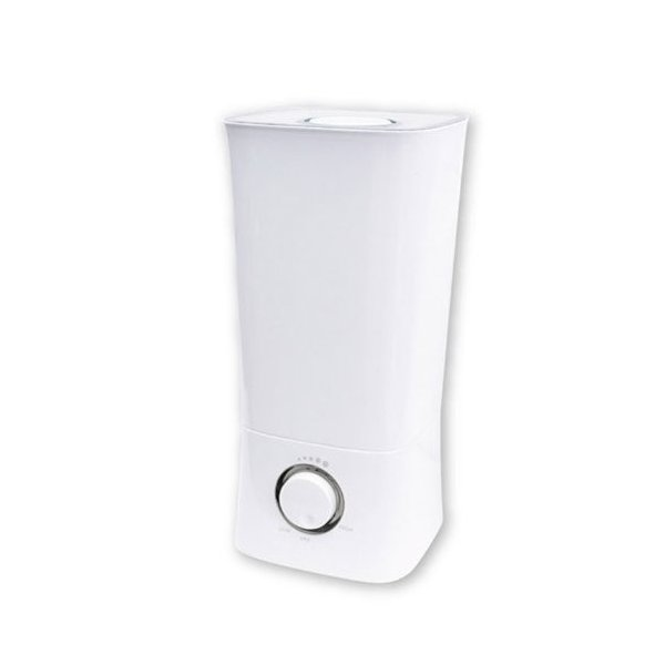 Humidifier Tower (Square) NC41519