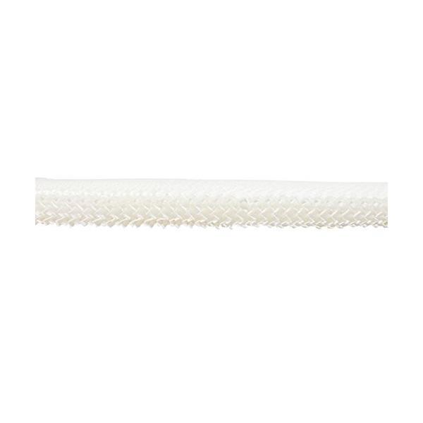 2 パック - Sears / Kenmore 14411 互換加湿器フィルター : Sears / Kenmore 42-14906 Air