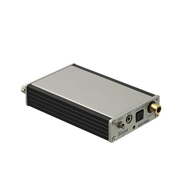 バイオスケール BSP-PDAC-03BD(専用OPTICALケーブル付) BSP-PDAC-03BD+OPTI