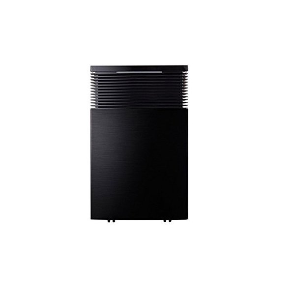 cado カドー空気清浄機 AP-C710S-BK ブラック 適応畳数:主に65畳の画像