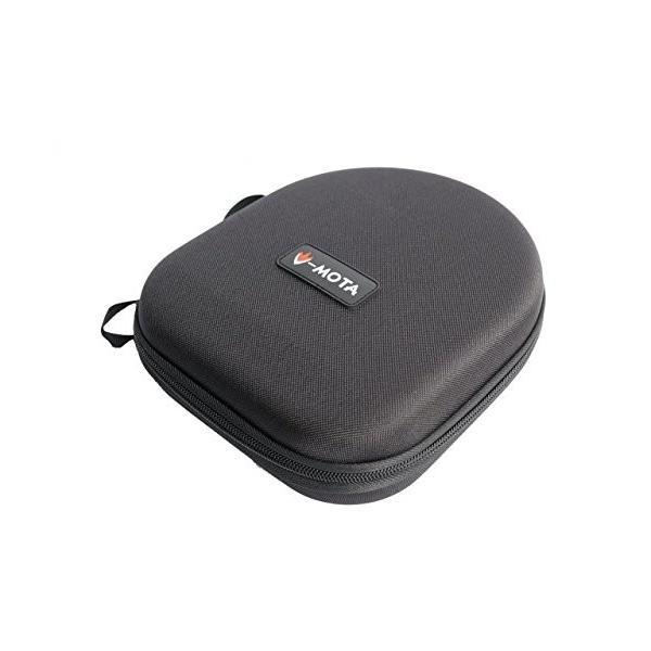 Gotor* N90Q LE K845BT K167 K267 ヘッドホン ヘッドセット 対応交換用 イヤホン・ヘッドホンケース