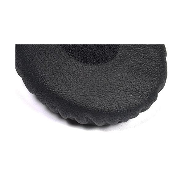 Bose OE2 OE2i交換用 イヤパッド イヤークッション ヘッドホンパッド Earpads Ear Pads Cushions