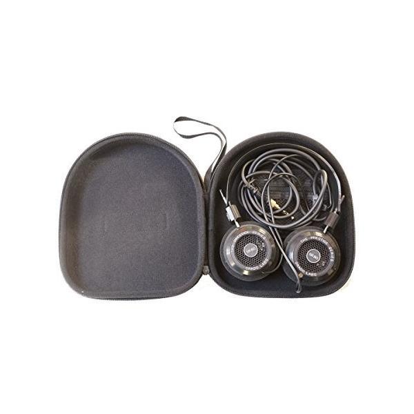 v-mota PXAヘッドホンCarry Case (サイズ: 225*x 195*x 55*mm )ボックスfor Sony