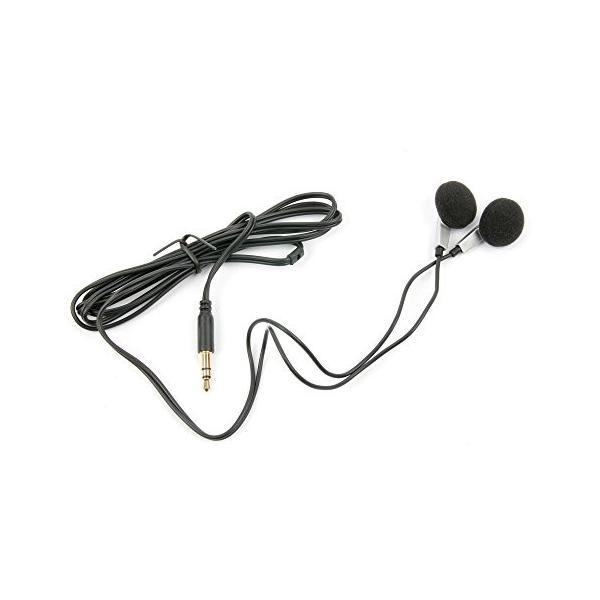 プレミアムインイヤヘッドフォンwith less損失& Deep Bassと互換性のSony nw-zx300*Walkman***BY