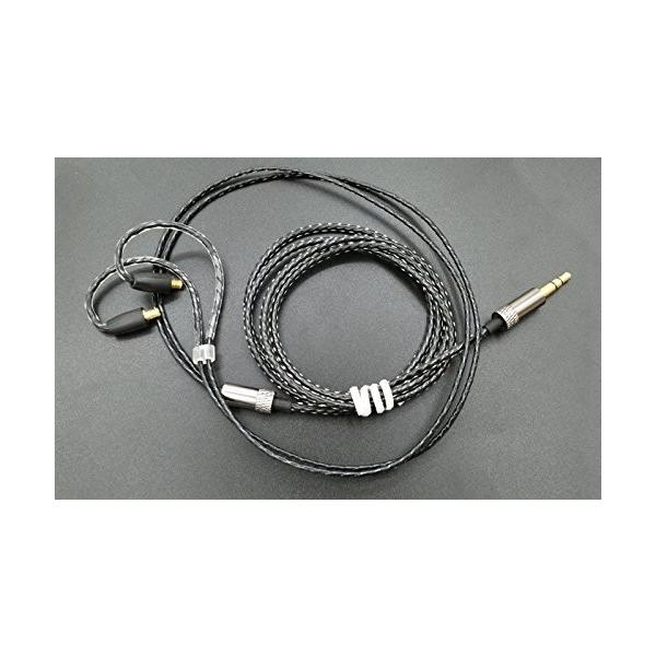 PCCITY ATH-LS400 ATH-LS300 ATH-LS200 ATH-LS50 ATH-LS70 ATH-E40 ATH-E50