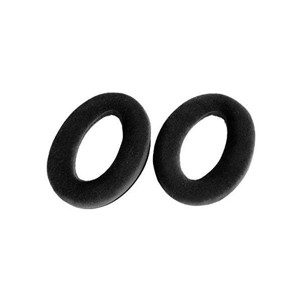 耳パッドEarpadsクッション修理パーツfor Sennheiser