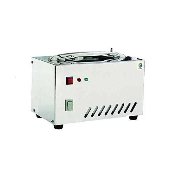 オゾン発生器オゾン水生成器にも対応リビングの消臭から野菜の除菌まで一般から業務用