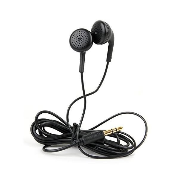 DURAGADGET 快適イヤーデザインヘッドフォン ブラック Xbox 対応 コントローラー対応