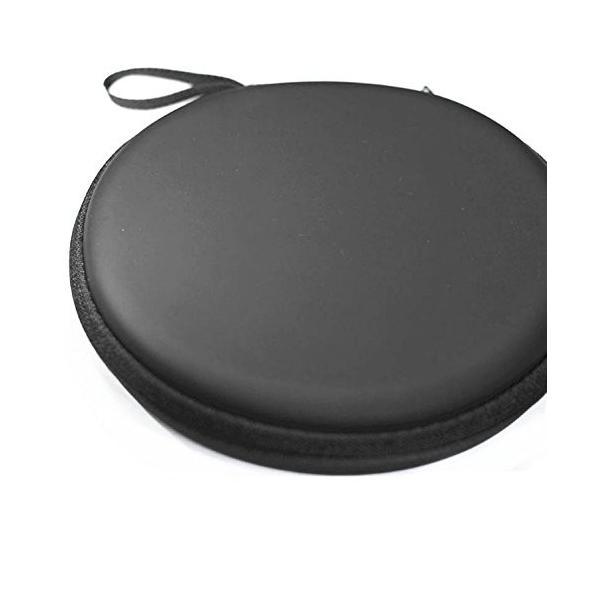ハードボックスポータブルバッグ保護ケースカバーポーチfor Bose quietcontrol 30*qc30ワイヤレスヘッドフォン