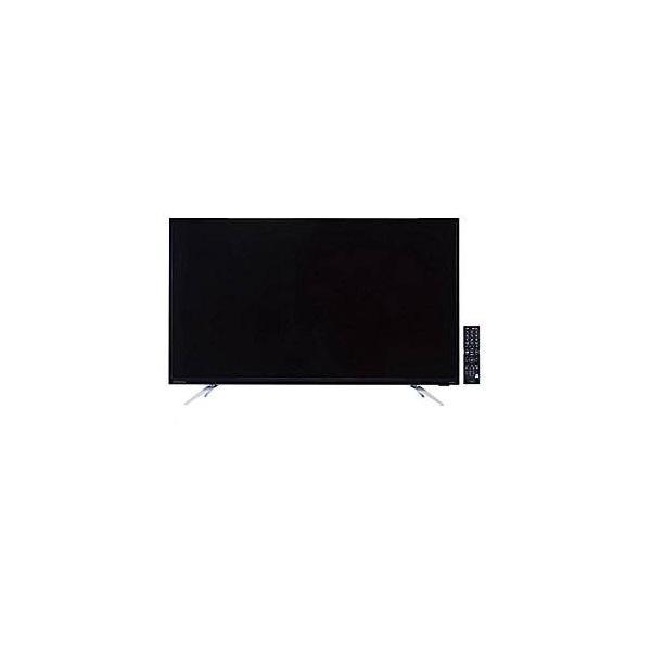 ドウシシャ 40V型地上・BS・110度CSデジタル フルハイビジョンLED液晶テレビ(別売USB HDD録画対応) DOL40H100
