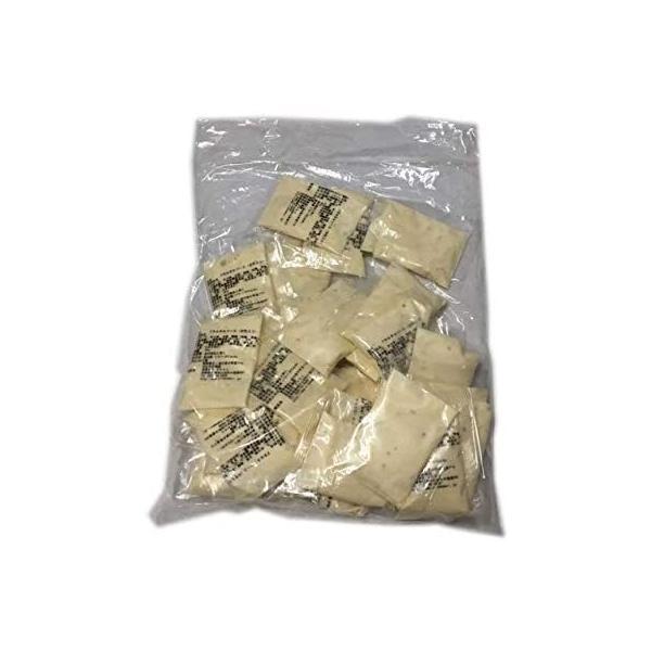 [タケモリ] タルタルソース (豆乳入り) 20g×30個 宮崎県 小分け お弁当 お取り寄せ グルメ