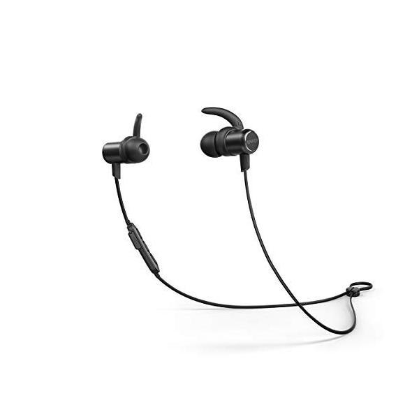 改善版Anker SoundBuds Slim(ワイヤレスイヤホン カナル型)Bluetooth 5.0対応 / 10時間連続再生 / IP|hikarigarden|03