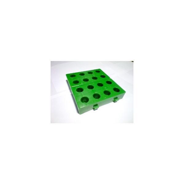 エンドミル 電極スタンド 1個 工具管理ツール|hikarisangyou-pla|03