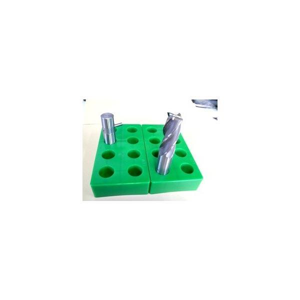 エンドミル 電極スタンド 1個 工具管理ツール|hikarisangyou-pla|04