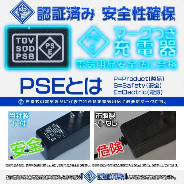 144wより明るい 112W+12w爆発フラッシュ 充電式 led作業灯 LED投光器 ledライト 16000lm 最大18時間 SHARPチップ 多色発光モード IP67 送料無 PSE 2個TGS|hikaritrading1|03