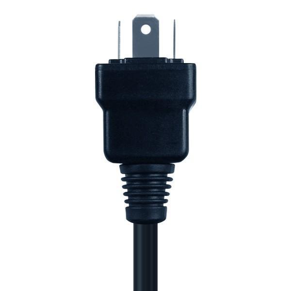 最大26P&3% HIDキット ハイーパワー快速起動TKK-S hidキット H1 H3 H3C H7 H8 H11 HB3 HB4 ヘッドライト フォグランプ hid キット3年保証 F22|hikaritrading1|04