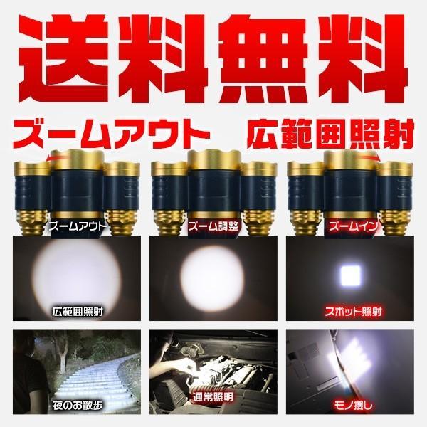 a特売 LED ヘッドライト 充電式 ヘッドランプ 懐中電灯 5灯発光 4モード MAX8000ルーメン ボディーセンサー 120°調整 防水 登山 釣り キャンプ 送料無1個YXF|hikaritrading1|02