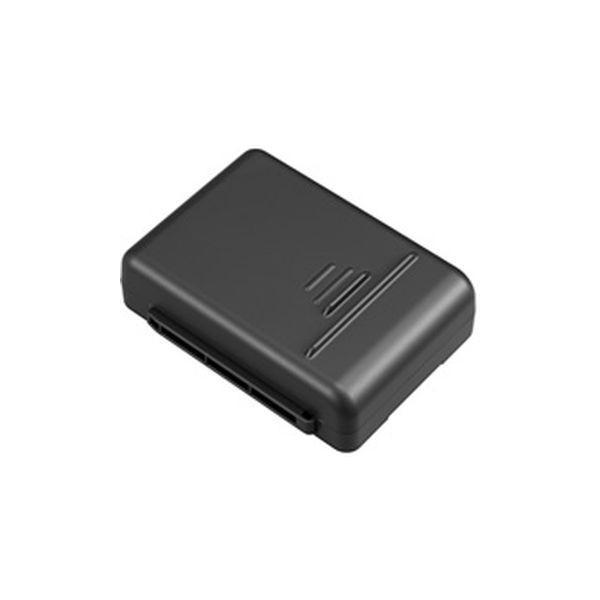 SHARP コードレススティッククリーナー 交換用バッテリー BY-5SB