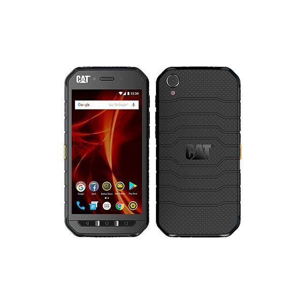 Cat S41 スマートフォン 防塵・防水対応