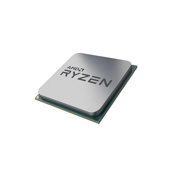 AMD Ryzen 5 3500 With Wraith Stealth cooler (6C6T 3.6GHz 65W) 100-100000050BOX
