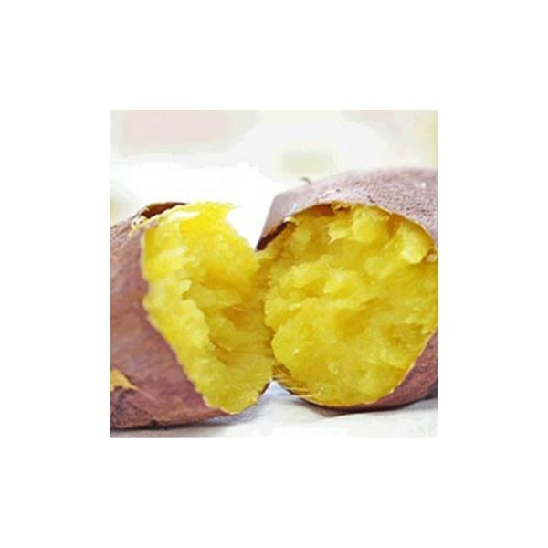 東谷 茨城県産熟成焼きいも 紅はるか 1kg