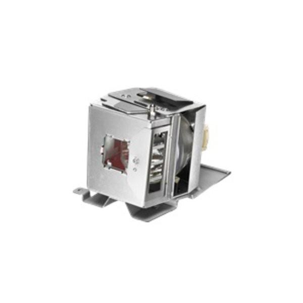 Vivitek DW282-ST用交換ランプ DS262