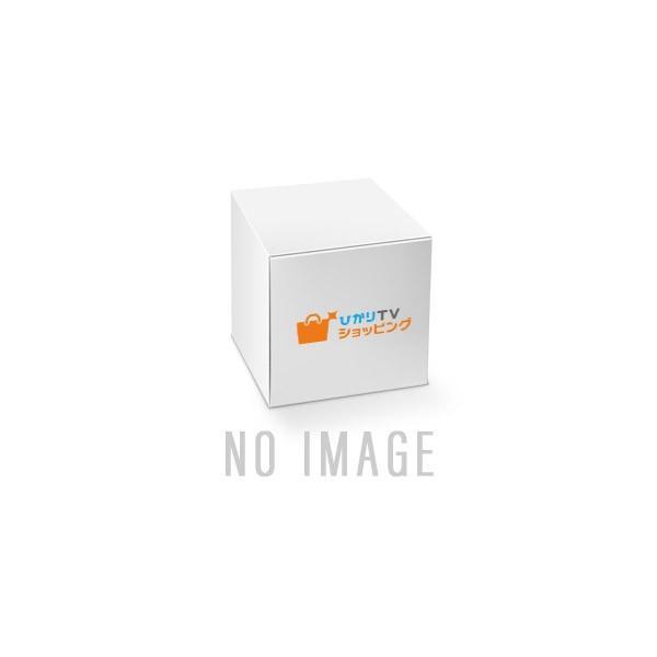 GNオーディオ Jabra BIZ 2400 II Mono NC W 2486-820-209