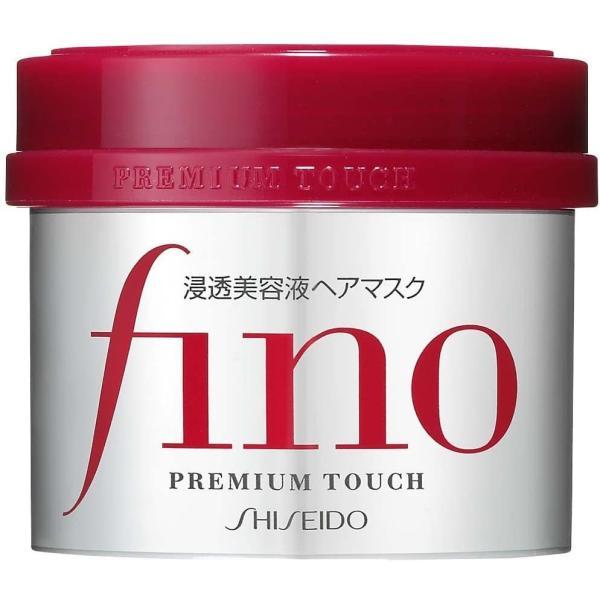フィーノ プレミアムタッチ 浸透美容液ヘアマスク(230g) 1個 送料無料