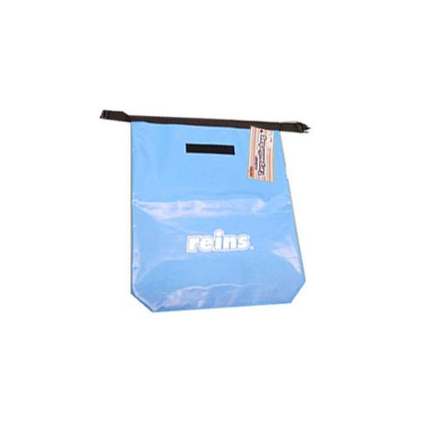 (在庫限り 特価)レイン ターポリンバッグ 平型 Lサイズreins   Tarpaulin   bag   L