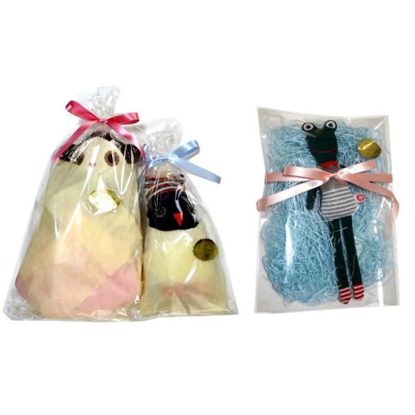 SALE 30%OFF esthex エステックス ペンギン ぬいぐるみ  ジョージ 人形 Penguin Georges おしゃれ かわいい 出産祝いや誕生日のプレゼントに!|hilcy|06