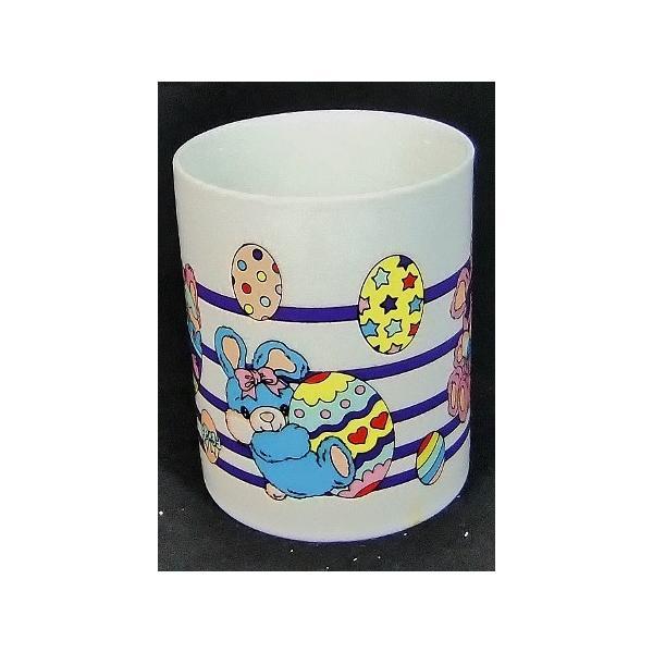 マグカップ 掘出し市 Fmg02|himalj|02