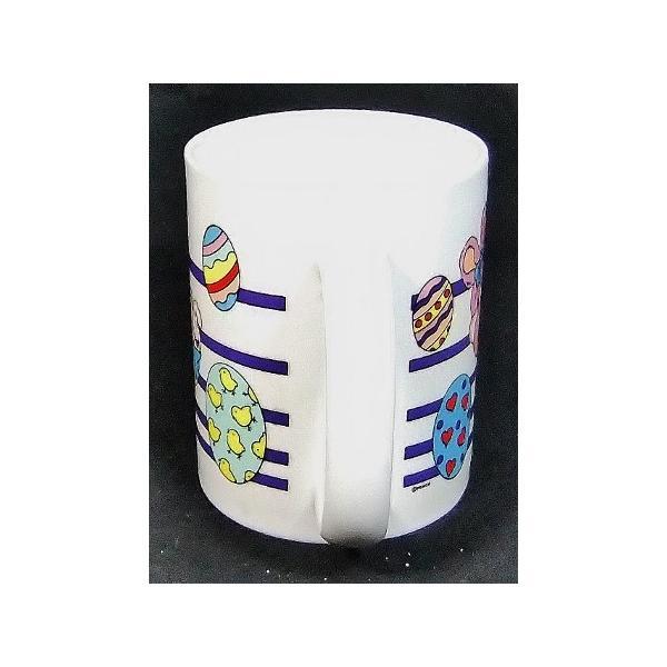 マグカップ 掘出し市 Fmg02|himalj|04