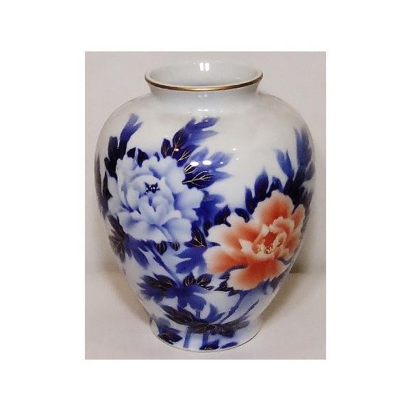 花瓶 掘出し市Fva14|himalj