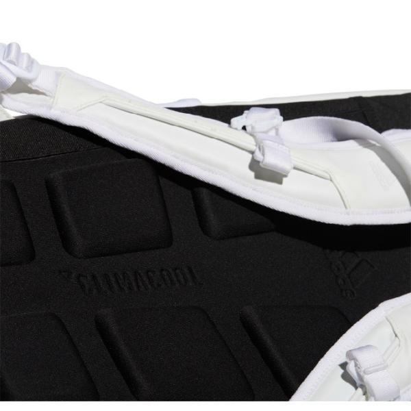アディダス バックパック メンズ レディース OPS 3.0 Shiled オプスバックパック 30 ED1761 FTG43 adidas リュック sw