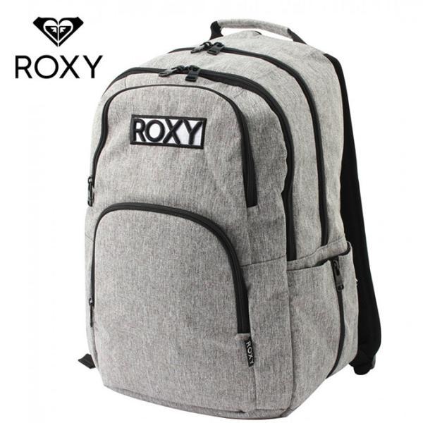 659287759424 ロキシー バックパック レディース ゴーアウト GO OUT RBG181317 ROXYの画像