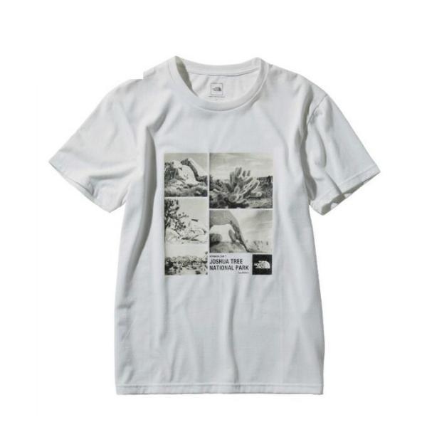 dc5a837a5 t シャツ ノース フェイスの価格と最安値|おすすめ通販や人気ランキング ...
