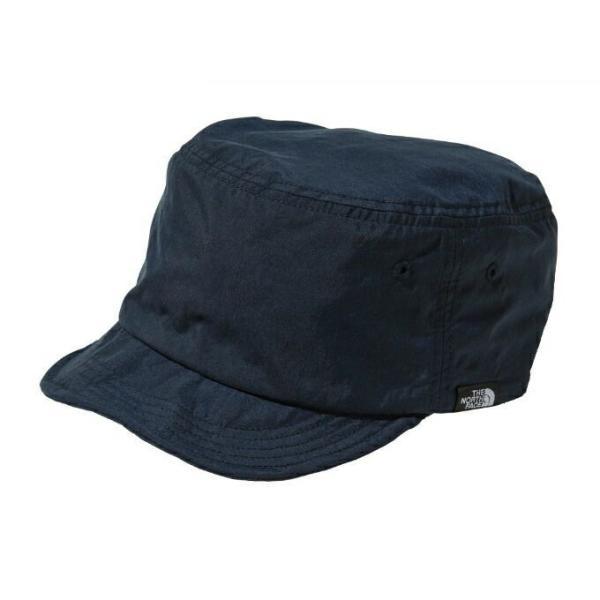 93607ea2196d81 ノースフェイス キャップ 帽子 メンズ レディース トレイル CAP NN01809 UN THE NORTH FACEの画像