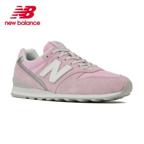 ニューバランスWL996WL996CLDDスニーカーレディースnewbalance