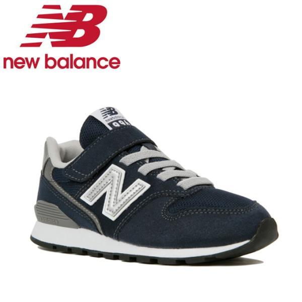 ニューバランスYV996YV996CNVジュニアシューズジュニアnewbalance