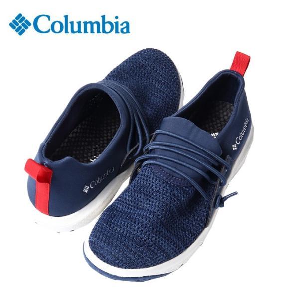 コロンビアサボサンダルメンズレディースサーフサンドブリーズ2SurfSandBreezeIIYU0261476Columbia