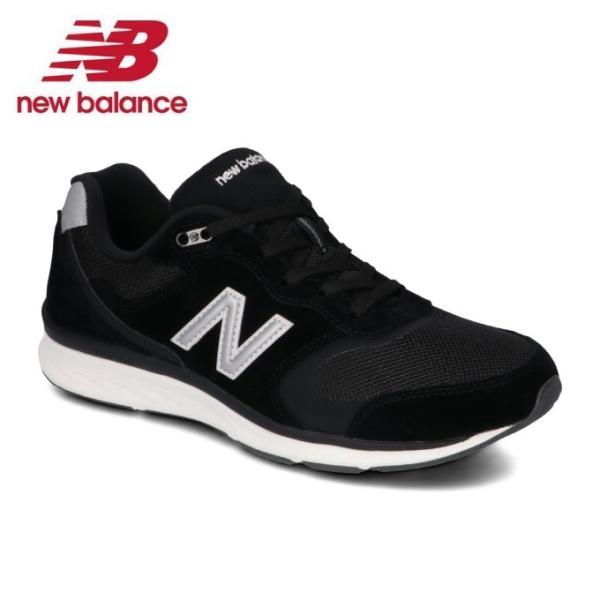 ニューバランススニーカーレディースWW880WW880BL42Enewbalance