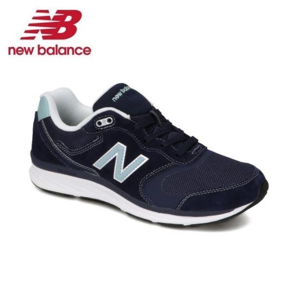 ニューバランススニーカーレディースWW880WW880NB42Enewbalance
