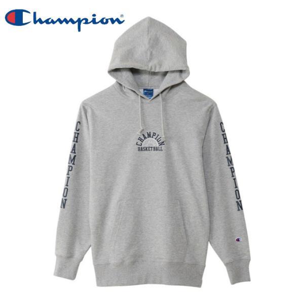 チャンピオンChampionスウェットパーカーメンズEMスウェットパーカーC3-SB110-070