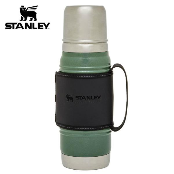スタンレー STANLEY 水筒 すいとう レガシー真空ボトル 0.6L 09842-004